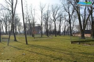 Park w Besku